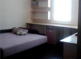 Продажа 3-комнатной квартиры, Севастополь, улица Колобова, 18, фото №3
