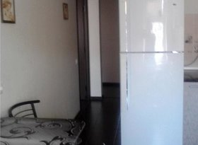 Продажа 3-комнатной квартиры, Севастополь, улица Колобова, 18, фото №2