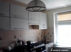 Продажа 3-комнатной квартиры, Севастополь, улица Колобова, 18, фото №1