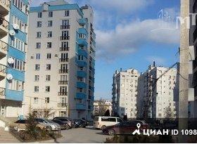 Продажа 3-комнатной квартиры, Севастополь, улица Павла Дыбенко, 20, фото №6
