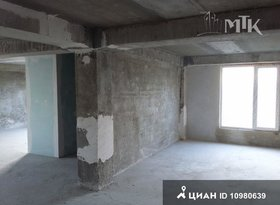 Продажа 3-комнатной квартиры, Севастополь, улица Павла Дыбенко, 20, фото №5