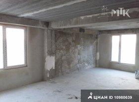 Продажа 3-комнатной квартиры, Севастополь, улица Павла Дыбенко, 20, фото №3