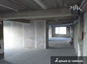 Продажа 3-комнатной квартиры, Севастополь, улица Павла Дыбенко, 20, фото №4