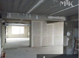 Продажа 3-комнатной квартиры, Севастополь, улица Павла Дыбенко, 20, фото №1