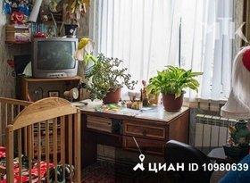 Продажа 4-комнатной квартиры, Севастополь, улица Колобова, 21, фото №7