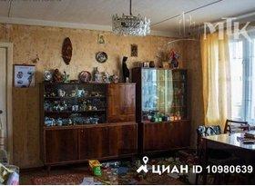 Продажа 4-комнатной квартиры, Севастополь, улица Колобова, 21, фото №5