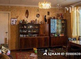 Продажа 4-комнатной квартиры, Севастополь, улица Колобова, 21, фото №6