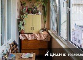 Продажа 4-комнатной квартиры, Севастополь, улица Колобова, 21, фото №4