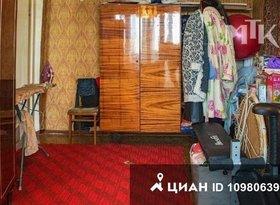 Продажа 4-комнатной квартиры, Севастополь, улица Колобова, 21, фото №3