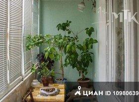 Продажа 4-комнатной квартиры, Севастополь, улица Колобова, 21, фото №2