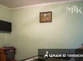 Продажа 4-комнатной квартиры, Севастополь, улица Колобова, 21, фото №1