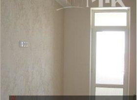 Продажа 4-комнатной квартиры, Севастополь, Античный проспект, 11, фото №7