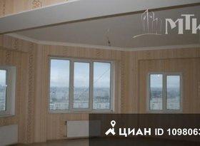 Продажа 4-комнатной квартиры, Севастополь, Античный проспект, 11, фото №6