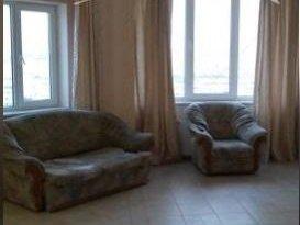 Продажа 4-комнатной квартиры, Севастополь, Античный проспект, 11, фото №4