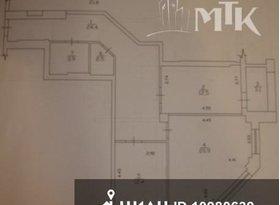 Продажа 4-комнатной квартиры, Севастополь, Античный проспект, 11, фото №2