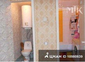 Продажа 4-комнатной квартиры, Севастополь, проспект Октябрьской Революции, 52, фото №4