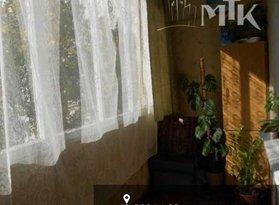 Продажа 4-комнатной квартиры, Севастополь, проспект Октябрьской Революции, 52, фото №3