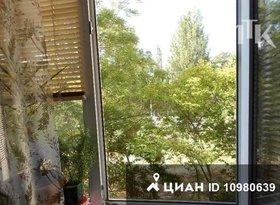 Продажа 4-комнатной квартиры, Севастополь, проспект Октябрьской Революции, 52, фото №2