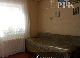 Продажа 4-комнатной квартиры, Севастополь, проспект Октябрьской Революции, 52, фото №1