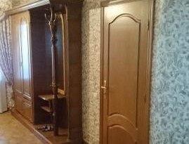 Аренда 4-комнатной квартиры, Ярославская обл., Ярославль, улица Пушкина, 15к2, фото №5
