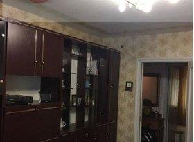 Продажа 3-комнатной квартиры, Ставропольский край, Ставрополь, Октябрьская улица, 186/1, фото №2