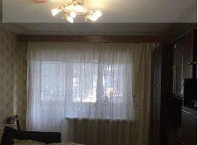 Продажа 3-комнатной квартиры, Ставропольский край, Ставрополь, Октябрьская улица, 186/1, фото №3