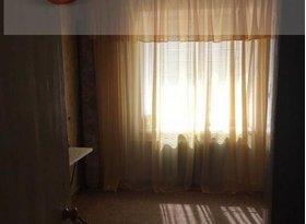 Продажа 3-комнатной квартиры, Ставропольский край, Ставрополь, Октябрьская улица, 186/1, фото №4
