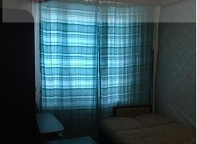 Продажа 3-комнатной квартиры, Ставропольский край, Ставрополь, Октябрьская улица, 186/1, фото №5