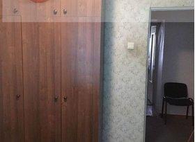 Продажа 3-комнатной квартиры, Ставропольский край, Ставрополь, Октябрьская улица, 186/1, фото №6