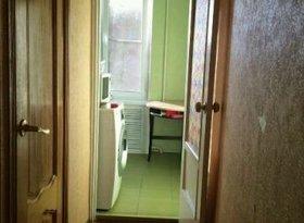 Продажа 2-комнатной квартиры, Ставропольский край, Кисловодск, улица 40 лет Октября, 12, фото №4