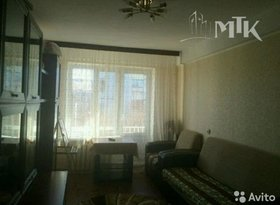 Продажа 2-комнатной квартиры, Ставропольский край, Кисловодск, улица 40 лет Октября, 12, фото №5