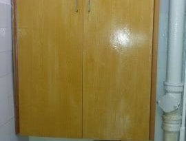Продажа 2-комнатной квартиры, Ставропольский край, Железноводск, Октябрьская улица, фото №1