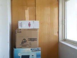 Продажа 2-комнатной квартиры, Ставропольский край, Железноводск, Октябрьская улица, фото №3