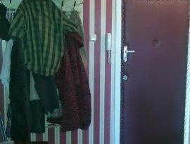 Продажа 2-комнатной квартиры, Ставропольский край, Железноводск, Октябрьская улица, фото №6