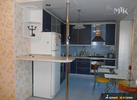 Аренда 2-комнатной квартиры, Севастополь, проспект Генерала Острякова, 1, фото №2