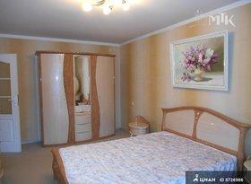 Аренда 2-комнатной квартиры, Севастополь, проспект Генерала Острякова, 1, фото №1