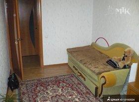 Аренда 3-комнатной квартиры, Севастополь, проспект Октябрьской Революции, 85, фото №6