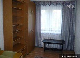 Аренда 3-комнатной квартиры, Севастополь, проспект Октябрьской Революции, 85, фото №7