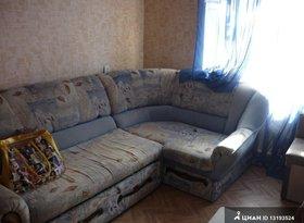 Аренда 3-комнатной квартиры, Севастополь, проспект Октябрьской Революции, 85, фото №4