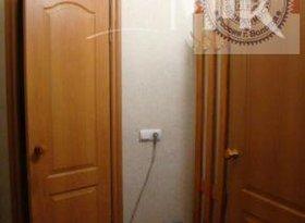 Продажа 1-комнатной квартиры, Вологодская обл., Вологда, Северная улица, 36, фото №3