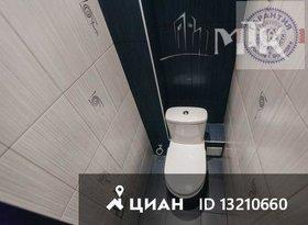 Продажа 3-комнатной квартиры, Вологодская обл., Вологда, Окружное шоссе, 21, фото №7