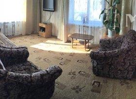 Продажа 2-комнатной квартиры, Ставропольский край, Кисловодск, улица Крупской, 7, фото №1