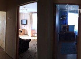 Продажа 2-комнатной квартиры, Ставропольский край, Кисловодск, улица Крупской, 7, фото №2