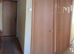 Продажа 2-комнатной квартиры, Ставропольский край, Кисловодск, улица Крупской, 7, фото №4