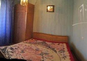 Продажа 2-комнатной квартиры, Ставропольский край, Кисловодск, улица Крупской, 7, фото №3