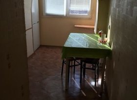 Продажа 2-комнатной квартиры, Ставропольский край, Кисловодск, улица Крупской, 7, фото №5