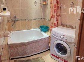 Продажа 2-комнатной квартиры, Ставропольский край, Кисловодск, улица Крупской, 7, фото №6