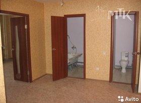 Продажа 3-комнатной квартиры, Пензенская обл., Пенза, фото №2