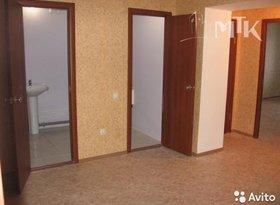 Продажа 3-комнатной квартиры, Пензенская обл., Пенза, фото №3