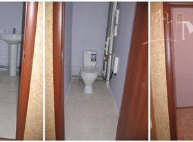 Продажа 3-комнатной квартиры, Пензенская обл., Пенза, фото №4